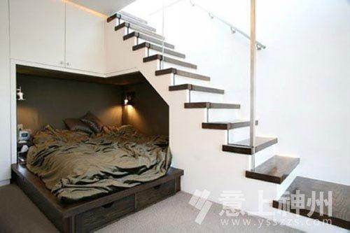 装饰装修,装修设计,家居设计,家居装修,装修知识,空间利用,新房装修